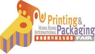 Welcome to the 13th Hong Kong International Printing & Packaging Fair