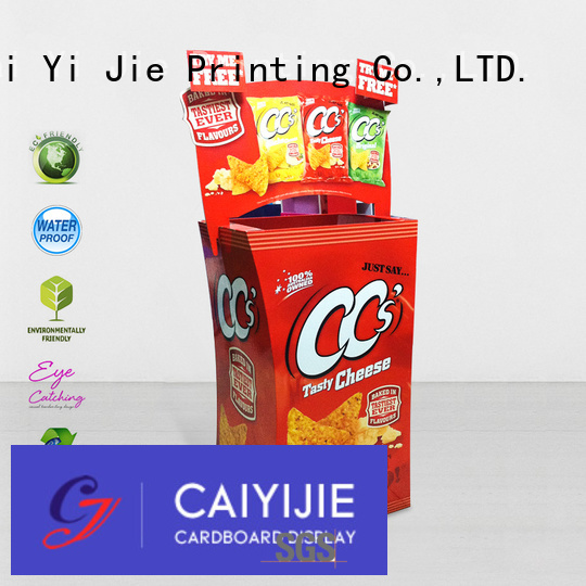 dumpbin