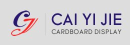 Logo   Cai Yi Jie Printing